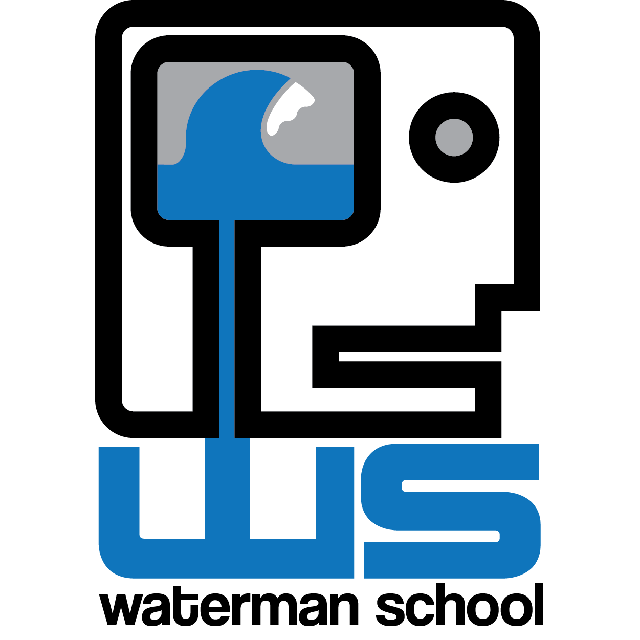 Waterman School